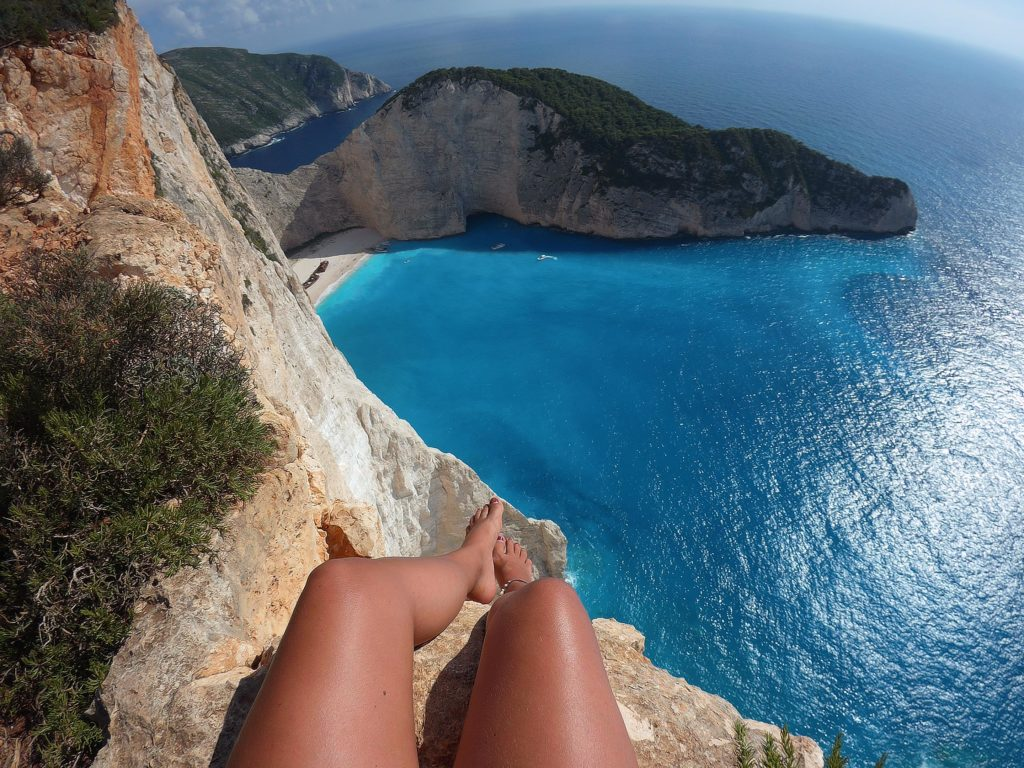 Top 5 Tips For an Amazing Trip to Zakynthos, Greece